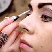 bridal_makeup-beautyschoolces.