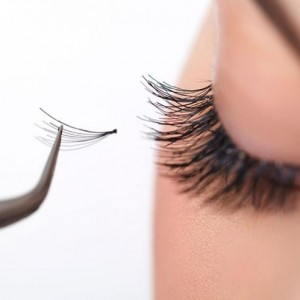 eyelash_beautyschoolce