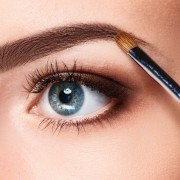 perfect_brow_stockbeautyschoolce