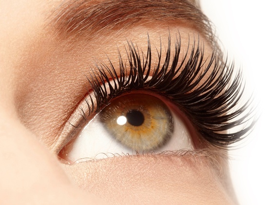 eyelash_extension-1