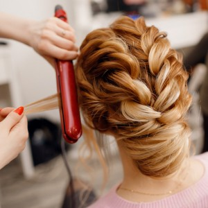 updo-beauty-school-ceu
